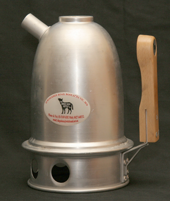 dingo bush kettle 400pix